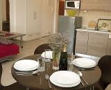 apartmani-ivica-silo1