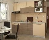 apartmani-ivica-silo5